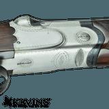 Beretta AS 20E 20ga - 9 of 12