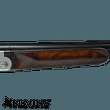Beretta AS 20E 20ga - 2 of 12