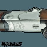 Beretta AS 20E 20ga - 10 of 12