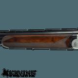 Beretta AS 20E 20ga - 6 of 12