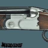 Beretta AS 20E 20ga - 7 of 12