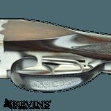Beretta AS 20E 20ga - 11 of 12