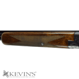 "Browning Superposed 12ga 28"" - 6 of 11"