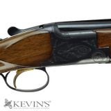 "Browning Superposed 12ga 28"" - 1 of 11"