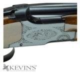 Browning Superposed 20ga 26 1/2 - 8 of 10