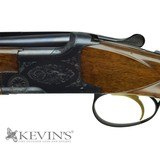 Browning Superposed 20ga 26 1/2 - 5 of 10
