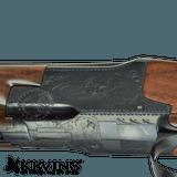 Browning Grade 1 Lightning 28ga Superposed - 10 of 12