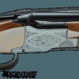 Browning Grade 1 Lightning 28ga Superposed - 8 of 12