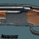 Browning Grade 1 Lightning 28ga Superposed - 7 of 12