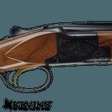 Browning Grade 1 Lightning 28ga Superposed - 1 of 12