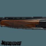 Browning Grade 1 Lightning 28ga Superposed - 6 of 12