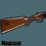 Browning Grade 1 Lightning 28ga Superposed - 3 of 12