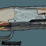 Browning Grade 1 Lightning 28ga Superposed - 9 of 12