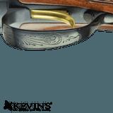 Browning Grade 1 Lightning 28ga Superposed - 11 of 12