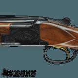 Browning Grade 1 Lightning 28ga Superposed - 5 of 12