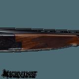 Browning Grade 1 Lightning 28ga Superposed - 2 of 12