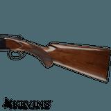 Browning Grade 1 Lightning 28ga Superposed - 4 of 12