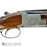 Browning Pigeon Grade 20ga - 4 of 10