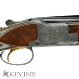 Browning Superposed Diana Grade 20ga