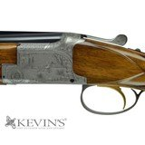 Browning Superposed Pointer Grade 20ga - 5 of 13