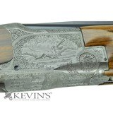 Browning Superposed Pointer Grade 20ga - 10 of 13