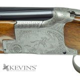 Browning Superposed Pointer Grade 20ga - 7 of 13