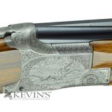 Browning Superposed Pointer Grade 20ga - 8 of 13