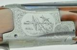 Browning Superposed 20ga FN Engraved - 9 of 13