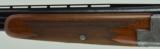 Browning Superposed 20ga FN Engraved - 6 of 13