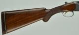 Browning Superposed 20ga FN Engraved - 3 of 13