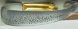 Browning Superposed 20ga FN Engraved - 11 of 13