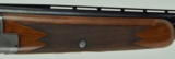 Browning Superposed 20ga FN Engraved - 2 of 13