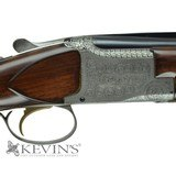 Browning Superposed Pigeon Grade 20ga - 1 of 11