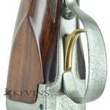 Browning Superposed Pigeon Grade 20ga - 10 of 11