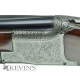 Browning Superposed Pigeon Grade 20ga - 7 of 11