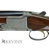 Browning Superposed Pigeon Grade 20ga - 5 of 11
