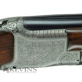Browning Superposed Pigeon Grade 20ga - 8 of 11