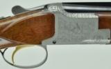 Browning Pigeon Grade .410ga