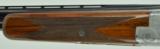 Browning Superposed Pigeon Grade 20ga - 6 of 12