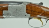 Browning Superposed Pigeon Grade 20ga - 5 of 12