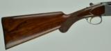 Browning Superposed Pigeon Grade 20ga - 3 of 12