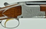 Browning Superposed Pigeon Grade 20ga
