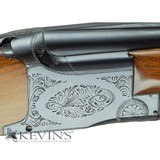 Browning Grade 1 Lightning 12ga Superposed - 12 of 12