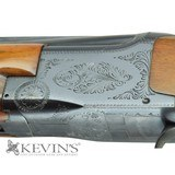 Browning Grade 1 Lightning 12ga Superposed - 3 of 12
