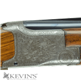 Browning Superposed Fighting Cocks 20ga - 11 of 12