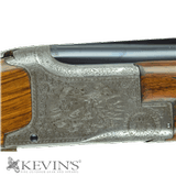 Browning Superposed Fighting Cocks 20ga - 12 of 12