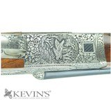 Kevin's Exclusive Special Engraved by Poli 20ga - 7 of 10