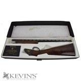 "Browning Midas Grade .41026 1/2"" *Factory Box* - 9 of 9"
