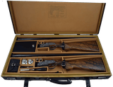 Beretta .410 SO-10 Match Pair 28""
