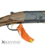 BERETTA KEVIN'S EXCLUSIVE POINTER I 28GA NIB